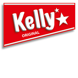logo_kelly_250x250px