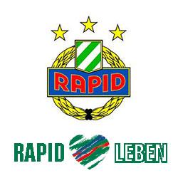 rapid_logo_250x250px