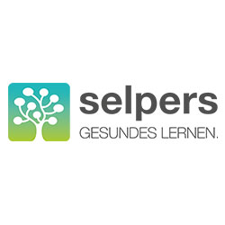 selpers-Logo_250x250px
