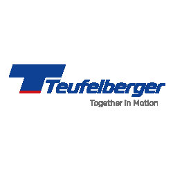 teufelberger_logo_250x250px