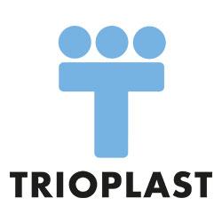 trioplast_logo_250x250px