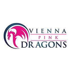 vpd_logo_250x250px