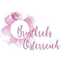 Brustkrebs-Oesterreich_LOGO
