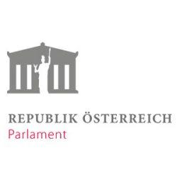 Parlament_Logo_2019