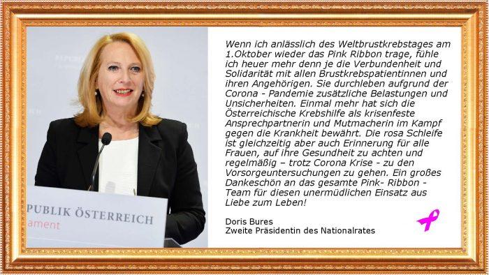 Bures_Geschichte