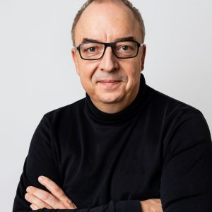 Foto Prof Gnant 2020