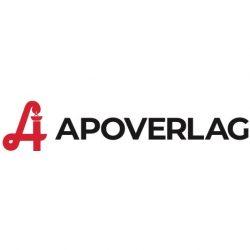 LOGO_Apoverlag