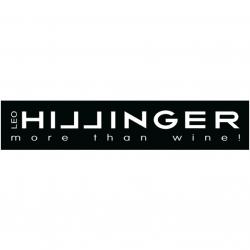 LOGO_Hillinger_250x250_2020