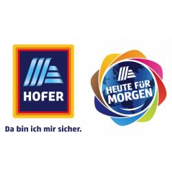 LOGO_Hofer_250x250_2020