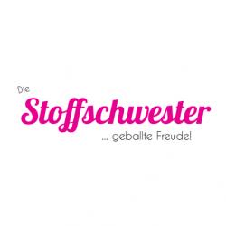 LOGO_Stoffschwester_250x250_2020