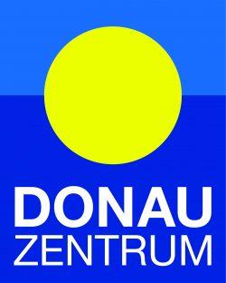 DZ_ Donauzentrum Logo_120x150mm_600dpi_4c
