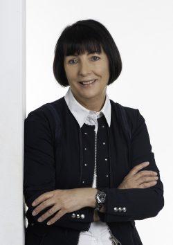 Elisabeth_Schranz