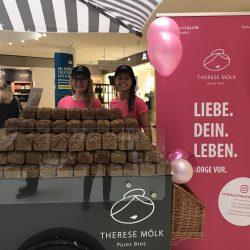 FOTO_Mölk_Brotverkauf Tirolerin Shoppingday