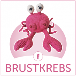 LOGO_Brustkrebs