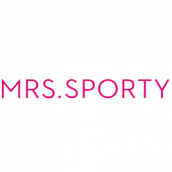 LOGO_Ms_Sporty