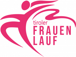 LOGO_Tiroler_FRAUENLAUF_pink