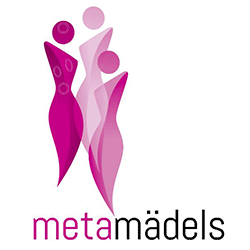 MetaMaedels_Logo