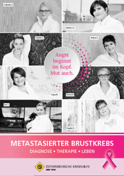 Cover_Meta_Brustkrebs_2021