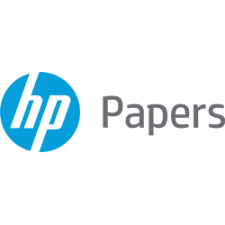 300_hp_papers_new