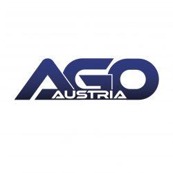 AGO_Logo_blau