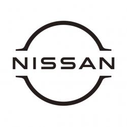 LOGO_Nissan Brand CMYK