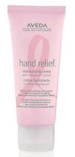 1_Aveda Hand relief_PRODUKT