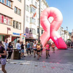 2021_TFL_Pink-Ribbon