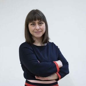 Lazar Georgiana_01