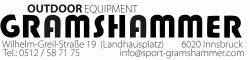 gramshammer logo neu 2017