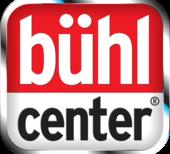 logo bühlcenter