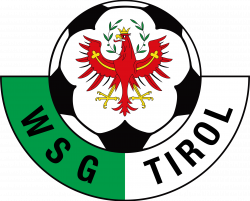 wsg_TIROL_wappen