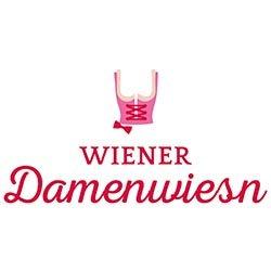 Logo_DamenWiesn
