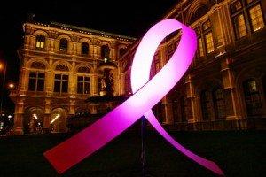 Pink-Ribbon-night_2014_klein-300x200