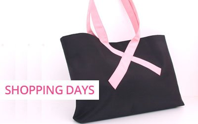 c-shopping-days