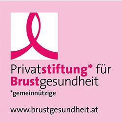 privatstiftung
