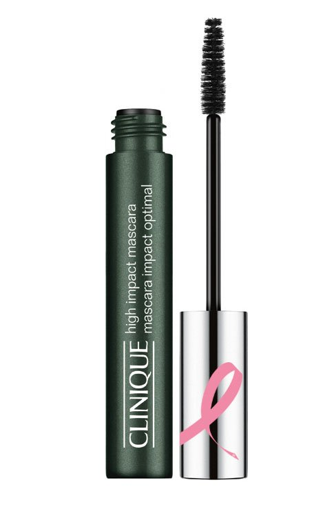 Estee-Clinique-High-Impact-Mascara